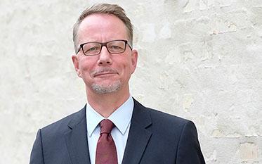 AXON GmbH verliert Herausgabeklage eines Leasingfahrzeuges