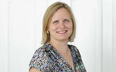 Brigitta Scheel