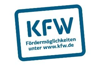 KfW verbessert Förderung für Gebäudesanierung